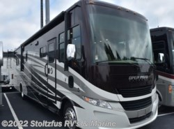 Used 2018 Tiffin Allegro 36LA available in West Chester, Pennsylvania