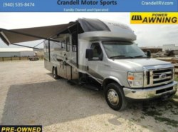 Used 2008  Gulf Stream BT Cruiser 5316B by Gulf Stream from Crandell Motor Sports in Denton, TX