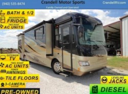 Used 2014  Forest River Berkshire 390RB by Forest River from Crandell Motor Sports in Denton, TX