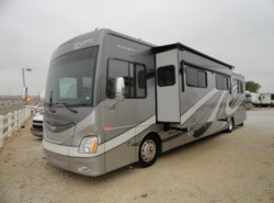 Used 2014  Fleetwood Discovery 40X