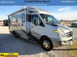 Used 2011  Winnebago View Profile 24G by Winnebago from Crandell Motor Sports in Denton, TX