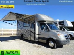 Used 2009 Gulf Stream BT Cruiser 5232 available in Denton, Texas