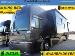 Used 2006  National RV Tradewinds 40E by National RV from Crandell Motor Sports in Denton, TX