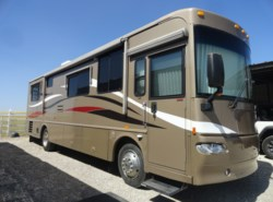 Used 2007 Winnebago Journey  available in Denton, Texas