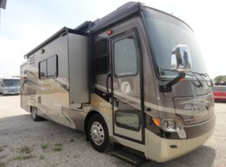 Used 2013 Tiffin Allegro Breeze 32 BR available in Denton, Texas