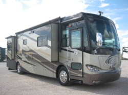 Used 2012 Tiffin Phaeton 36 QSH available in Denton, Texas