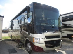 Used 2014 Tiffin Open Road Allegro  available in Denton, Texas