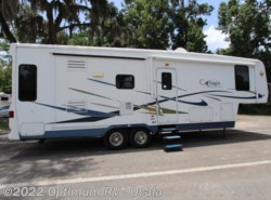 Used 2005  Carriage  32KS3 by Carriage from Optimum RV in Ocala, FL