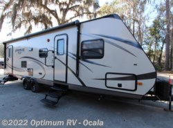 New 2016  Gulf Stream StreamLite Ultra Lite 28BBS