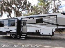 New 2016 Keystone Laredo 350FB available in Ocala, Florida
