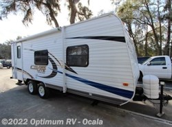 Used 2011  Miscellaneous  Salem 22RB-XLITE  by Miscellaneous from Optimum RV in Ocala, FL