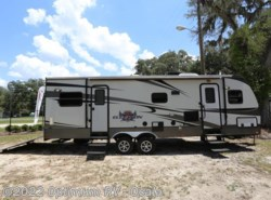 Used 2013  CrossRoads  2810 by CrossRoads from Optimum RV in Ocala, FL