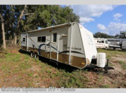 Used 2004  Coachmen Captiva 295FKS by Coachmen from Optimum RV in Ocala, FL