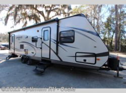 New 2016  Gulf Stream StreamLite Ultra Lite 28 BBS by Gulf Stream from Optimum RV in Ocala, FL
