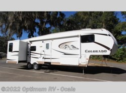Used 2011  Dutchmen Colorado 321RL by Dutchmen from Optimum RV in Ocala, FL