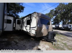 New 2017  Forest River Flagstaff Super Lite 29KSWS by Forest River from Optimum RV in Ocala, FL