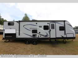 New 2017  Dutchmen Kodiak Express 283BHSL by Dutchmen from Optimum RV in Ocala, FL