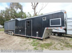 Used 2001  Pace American  PACE CONCESSION TRAILER by Pace American from Optimum RV in Ocala, FL