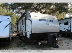 New 2017  Gulf Stream Conquest 276BHS by Gulf Stream from Optimum RV in Ocala, FL