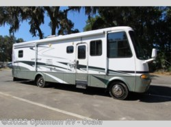 Used 2004  Newmar Scottsdale 3201 by Newmar from Optimum RV in Ocala, FL