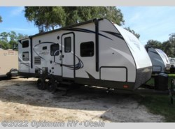 New 2017  Dutchmen Kodiak Ultra Lite 243BHSL by Dutchmen from Optimum RV in Ocala, FL