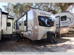 New 2017  Forest River Flagstaff Classic Super Lite 831BHDS by Forest River from Optimum RV in Ocala, FL