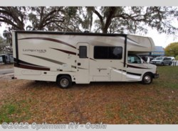 New 2017  Coachmen Leprechaun 260DS Chevy 4500 by Coachmen from Optimum RV in Ocala, FL