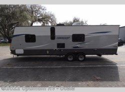 New 2017  Gulf Stream Conquest 275FBG SE by Gulf Stream from Optimum RV in Ocala, FL