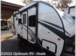 New 2017  Venture RV Sonic Lite 169VBH by Venture RV from Optimum RV in Ocala, FL