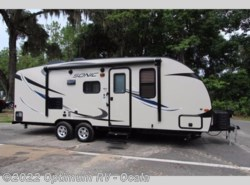 New 2017  Venture RV Sonic SN220VBH by Venture RV from Optimum RV in Ocala, FL