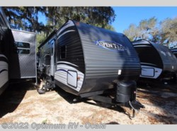 New 2017  Dutchmen Aspen Trail 2810BHS by Dutchmen from Optimum RV in Ocala, FL