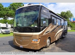 Used 2008 Fleetwood Discovery 39R available in Ocala, Florida