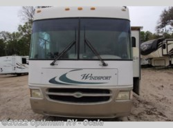 Used 1998  Four Winds International Windsport 33SL by Four Winds International from Optimum RV in Ocala, FL