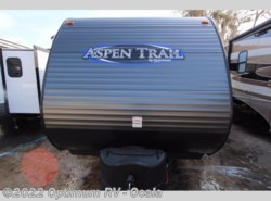New 2017  Dutchmen Aspen Trail 2790BHS by Dutchmen from Optimum RV in Ocala, FL