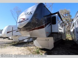 Used 2014  Heartland RV Landmark Grand Canyon