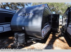 New 2017  Dutchmen Aspen Trail 2860RLS by Dutchmen from Optimum RV in Ocala, FL