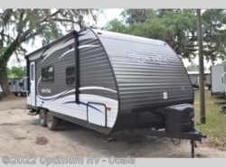 New 2017  Dutchmen Aspen Trail 1900RB by Dutchmen from Optimum RV in Ocala, FL
