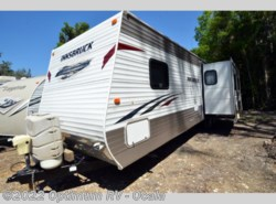 Used 2011  Gulf Stream Innsbruck 295SBW by Gulf Stream from Optimum RV in Ocala, FL
