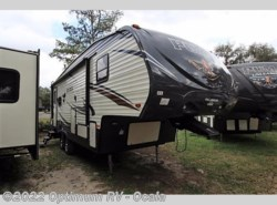 New 2017  Palomino Puma 253-FBS by Palomino from Optimum RV in Ocala, FL