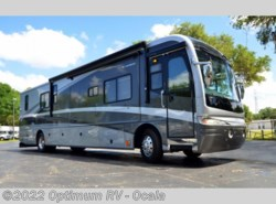Used 2006  Fleetwood Revolution LE 40J by Fleetwood from Optimum RV in Ocala, FL