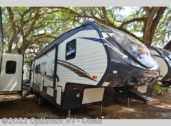 New 2017  Palomino Puma 255-RKS by Palomino from Optimum RV in Ocala, FL