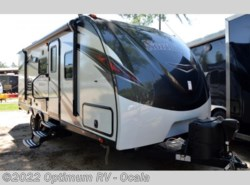 New 2018  Heartland RV North Trail  22RBK by Heartland RV from Optimum RV in Ocala, FL