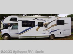 Used 2013  Thor Motor Coach Freedom Elite 28Z by Thor Motor Coach from Optimum RV in Ocala, FL