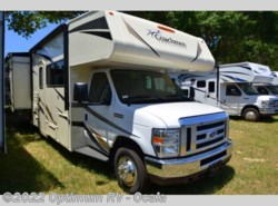 New 2017  Coachmen Freelander  31BH by Coachmen from Optimum RV in Ocala, FL