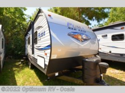 New 2018  Palomino Puma XLE Lite 21FBC by Palomino from Optimum RV in Ocala, FL