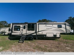 New 2018  K-Z Durango Gold G384RLT by K-Z from Optimum RV in Ocala, FL