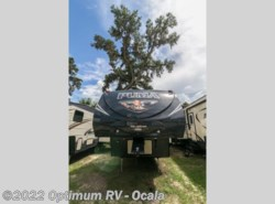 New 2018  Palomino Puma 253-FBS by Palomino from Optimum RV in Ocala, FL