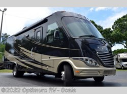 Used 2011  Damon Avanti 2806 by Damon from Optimum RV in Ocala, FL