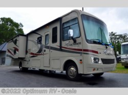 Used 2014  Coachmen Mirada 34BH by Coachmen from Optimum RV in Ocala, FL