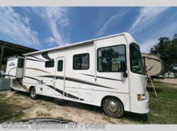 Used 2008  Gulf Stream Independence 8359 by Gulf Stream from Optimum RV in Ocala, FL